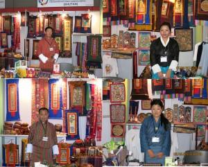 BKK Participants